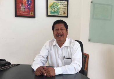 Las negociaciones del TLCAN sin opinión de productores rurales y sus organizaciones: COCYP