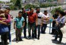 Liberan a maestros del SNTE en Chiapas, detenidos por bloquear calles