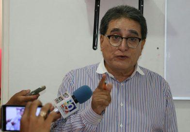 Aparecen doce causas penales interpuestas por CFE contra diputada que demando a Periodista