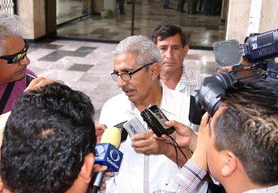 Existe disposición del gobierno estatal para que detenidos chiapacorceños sean liberados: Alcalde de Chiapa de Corzo