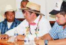 Reinicia labores el Registro Civil Alterno en Ixcan