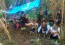 La ONU-DH exige una solución integral y duradera al desplazamiento forzado en Chiapas
