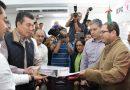 Aprueba IEPC la procedencia de 13 solicitudes de registro como aspirantes a Candidaturas Independientes