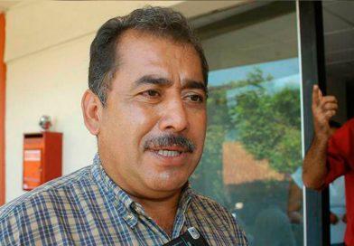 El PVEM debe dejar todas las otras alianzas con el PRI en Chiapas: Nazar Morales