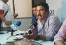 Continúa mejoramiento urbano en Chiapas: Betancourt Esponda