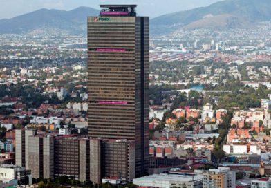 Entre Fox, Calderón y Peña, el desmantelamiento de Pemex