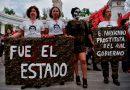 """AI pide a México investigación """"independiente y exhaustiva"""" basada en conclusiones de la ONU-DH"""