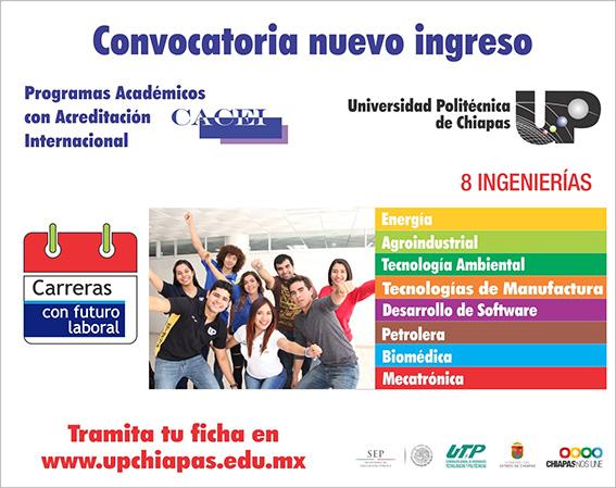www.upchiapas.edu.mx