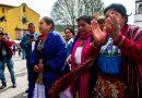 El EZLN apoyará a Marichuy y al CIG… aun si deciden sumarse a un partido político: subcomandante Galeano