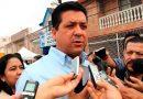 Que caso Yarrington marque un precedente ejemplar: gobernador de Tamaulipas