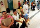 Gobierno de Peña bajó 20% el presupuesto… ahora México está al borde de una crisis de salud pública: IMCO