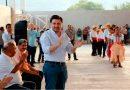 """Tribunal electoral dice """"sí"""" a candidatura de Castellanos en Chiapas; da seis horas para su registro"""