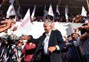 Jornada de aclaraciones para López Obrador: Regeneración, Pachuca y Monreal, los temas