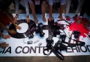Quien resulte presidente recibirá recomendaciones respecto a la violencia contra periodistas: Relator ONU
