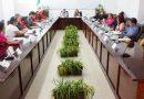 IEPC e Inmujeres revisan avances del Observatorio de Empoderamiento y Participación Política de las Mujeres en Chiapas