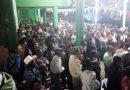 Piden mesa de diálogo para cerrar conflicto en Amatán, Chiapas: CNPA MN