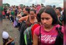 Gobierno obstaculiza acceso a migrantes y brinda servicios básicos insuficientes, denuncian ONG