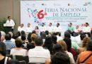 Los sectores vulnerables han sido prioridad para el gobierno de Chiapas: Enoc Hernández