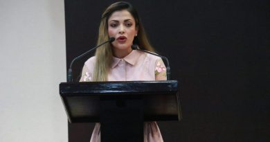 En Chiapas Nadie debe ganar más que elGobernador Rutilio Escandón