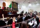 Turnan a comisiones Iniciativa para disminuir IVA y el ISR en la Frontera Sur