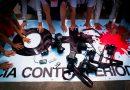 México, el país en paz más mortífero para periodistas: RSF
