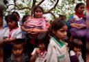 La CNDH emite recomendación al gobernador Rutilio Escandón por desplazamiento de cinco mil 266 personas en Chiapas