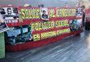 Fiscalía General de la República atraerá investigación de asesinato de líderes sociales en Amatán, Chiapas: CNPA MN