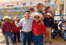 La ganadería es un sector muy importante en la frailesca: Enoc