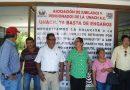 Jubilados y pensionados de la UNACH demandan adeudos