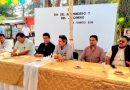 Ayuntamiento de Tuxtla celebra el Día de Barrendero y Día del Jardinero
