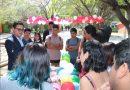 Impulsa UNICACH bienestar estudiantil