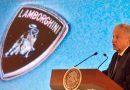 AMLO anuncia otra subasta: 66 vehículos de lujo hallados en una bodega