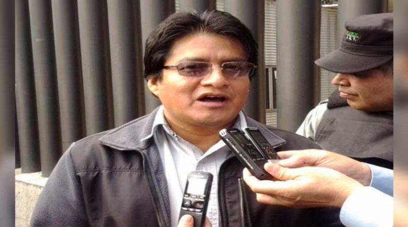 Sin freno la represión en Chiapas por parte del gobierno: CNPA MN