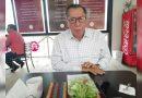 Contra la Corrupción Podemos, un libro de Rodolfo Ramos Palacios