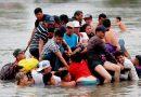 Apartir de este miércoles salvadoreños y hondureños podrán transitar de manera temporal en el sur de México