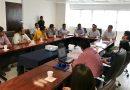 IEPC se declara listo para la celebración de Asambleas de Organizaciones que pretenden constituirse como partido local