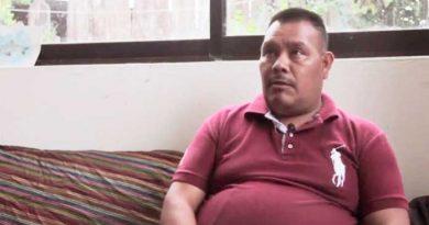Tras permanecer 16 años encarcelado injustamente, liberan Juan Pérez Álvarez, preso político en Chiapas