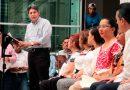Ayuntamiento de Tuxtla homologó salarios de personal operativo con ingresos bajos