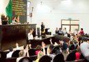Congreso del Estado derogó disposiciones de la Ley de Ingresos del Municipio de Tuxtla Gutiérrez