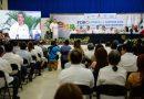 Fue UNACH sede del Foro Internacional DESCA y la Agenda 2030 para el Desarrollo Sostenible