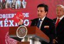 El gobierno refuta a Germán Martínez: eficiencia del gasto en el IMSS es de 93.3%