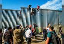 México y Guatemala, incapaces de dar seguridad a migrantes, dicen ONG