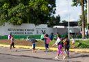 Peligra libertad de tránsito de mexicanos con medidas para frenar migración: activistas