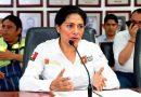 Protección Civil listo para atender y auxiliar a vacacionistas en Tuxtla Gutiérrez