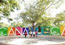 INDETUX  desmiente robo de  bicicletas en Caña Hueca