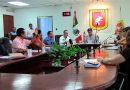 Cabildo de Tuxtla Gutiérrez autoriza presupuesto para nuevo alumbrado público en la ciudad