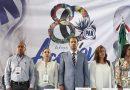 El PAN descarta alianzas para elecciones de 2021 y busca mayoría en San Lázaro
