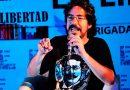 Empresarios exigen disculpa pública a Pedro Salmerón por expresiones sobre asesinos de Eugenio Garza Sada