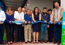 """Un éxito la """"ExpoCiencias Chiapas 2019"""" celebrada en la UNACH"""