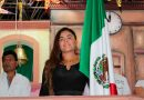 Ejidatarios de Pueblo Nuevo Sitalá, mantienen retenidos a dos funcionarios del Ayuntamiento de Simojovel